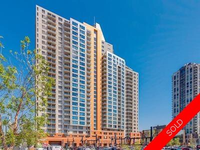 Beltline Condo for sale:  2 bedroom 783 sq.ft. (Listed 2018-07-22)