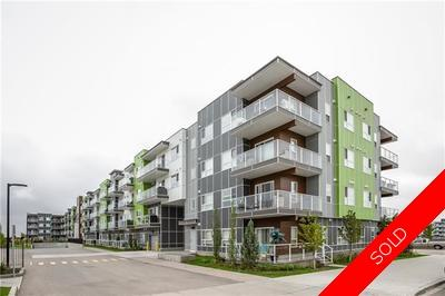 Seton Condo for sale:  2 bedroom 688 sq.ft. (Listed 2019-09-14)