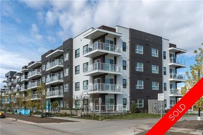 Seton Condo for sale:  2 bedroom 1,073 sq.ft. (Listed 2019-09-25)