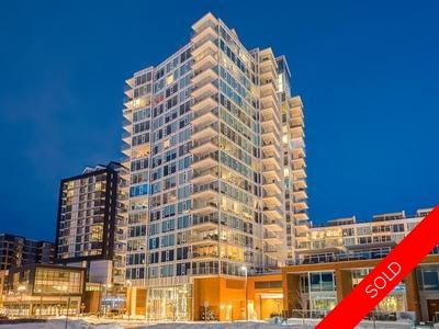 Downtown East Village Condo for sale:  1 bedroom 635 sq.ft. (Listed 2018-02-10)