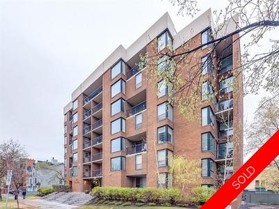 Beltline Condo for sale:  2 bedroom 900 sq.ft. (Listed 2018-05-11)