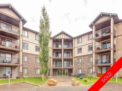 Panorama Hills Condo for sale:  2 bedroom 977 sq.ft. (Listed 2018-07-11)