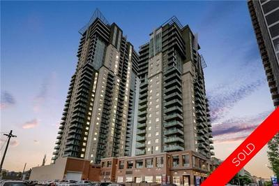 Beltline Condo for sale:  2 bedroom 1,045 sq.ft. (Listed 2019-07-19)